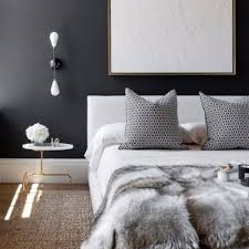 pinterest trends 2016 pinterest predicts the top home trends for 2016 popsugar home
