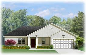28 southern ranch house small southern ranch house plans
