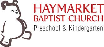 thanksgiving program wilkens pm class haymarket baptist
