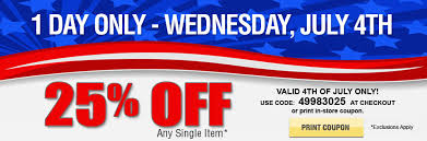black friday harbor freight sale archives page 2 of 3 harbor freight tools blog
