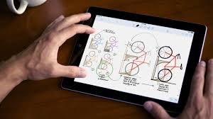 notability by ginger labs