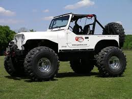 modified jeep wrangler yj 1987 jeep wrangler yj news reviews msrp ratings with amazing images