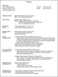 Effective Resume Writing Samples by Effective Resume Writing The Letter Sample