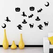 Cheap Halloween Home Decor by Online Get Cheap Halloween Cauldron Decoration Aliexpress Com