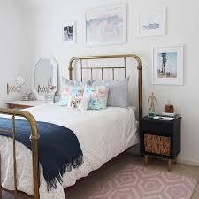 32 dreamy bedroom designs for country style bedroom ideas beautiful pictures photos of