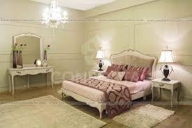 chambre a coucher vente chambres à coucher en tunisie conforta meubles