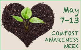 Backyard Composter Enter To Win A Composting Startup Kit At Upcoming Backyard