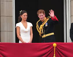 do you believe in pippa middleton u0027s u0027no ring no bring u0027 policy