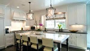 Kitchen Pendant Lighting Lowes Transitional Pendant Lighting Kitchen Metal Pendant Lights Home