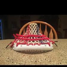 stx surgeon 700 lacrosse heads sidelineswap