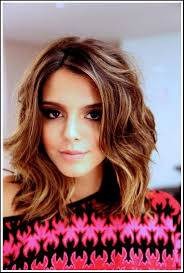 Dressy Hairstyles 206 Best Http Misszoe Org Images On Pinterest Woman