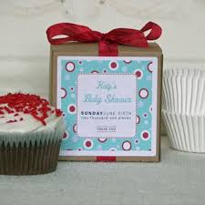 Baking Favors by One Charming Birthday Ideas Summer Favors