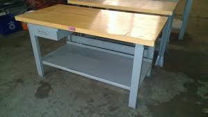 new u0026 used workbenches stanley vidmar equipto