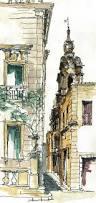 mdina malta malta photos and sketches