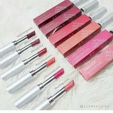 Lipstik Wardah arsip lipstik wardah murah pekanbaru kota make up parfum