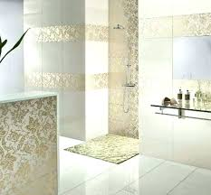 tiling ideas for bathrooms modern bathroom tile designs with goodly tile design ideas for