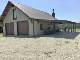 pole barn house plans with photos joy studio design barndominium florida joy studio oases pinterest barndominium