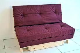 Target Sofa Sleeper Target Sofas Futon Wedunnit Me