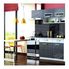 cuisine ikea moins cher cuisine ikea moins cher cuisine pas cher ikea affordable design