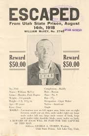 poster template 1920s wanted poster template poster template