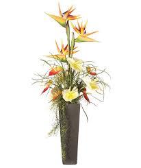 Threshold Aqua Peach Birds Floral 24 Best Floral Home Decor Images On Pinterest Silk Flower