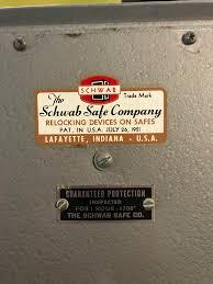 lockbox discovered in grandma u0027s old house ftw gallery ebaum u0027s
