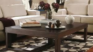 contemporary design coffee table storage arresting modern coffee