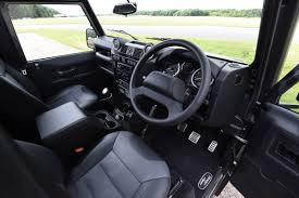 land rover defender 4 door interior land rover defender 110 adventure pictures land rover defender
