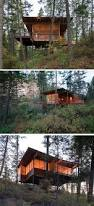 Modern House Ideas Best 20 Forest House Ideas On Pinterest House In The Woods