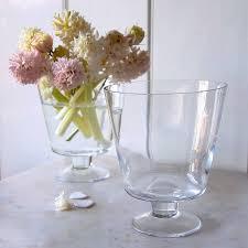 decorative ideas for hurricane vase home decorations