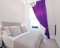 Purple Bedroom Curtains Bedroom Purple Bedroom Curtains 246938810201739 Purple Bedroom