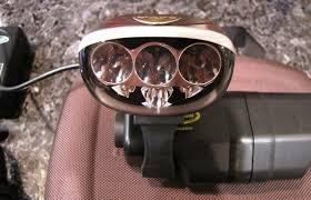 light and motion bike lights review light motion seca 900 ultra bike light review singletracks