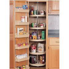 kitchen storage cabinet rack rev a shelf traditional kitchen pantry cabinet lazy susan