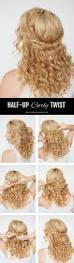 best 25 easy curly hairstyles ideas on pinterest hairstyles