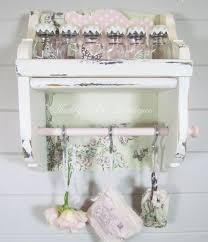 134 best shabby chic interior design images on pinterest home