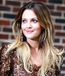 hairstyle to avoid sunken face tips and exercises to get fuller cheeks