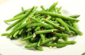 green bean thanksgiving recipes quick italian green beans recipe sparkrecipes