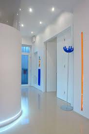 hallway paint colors combine simple hallway paint colors in