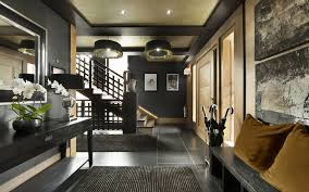 Interior Design Services Online by 100 Residential Interior Designing Services Work With Me