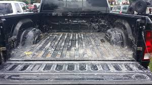 Best Truck Bed Liner Compare Truck Bedliners With This Chart