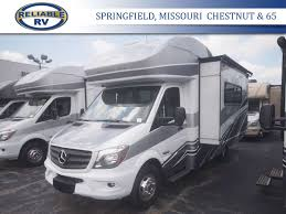 2018 winnebago navion c 24j motorhome c r30617 reliable rv in