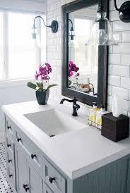guest bathroom design ideas bathroom remodel ideas small with small guest bathroom remodel ideas