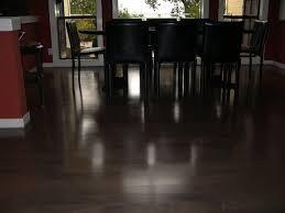 floor and decor jobs furniture week curbed best 20 tile floor