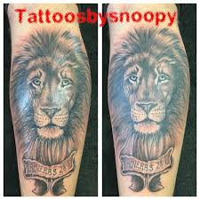 tattoos by snoopy home facebook