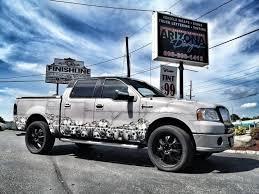 monster truck shows u2013 atamu