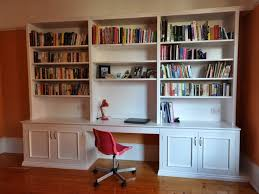 Built In Bookshelves With Desk by 40 Best Pictures Of Built In Bookcases Images On Pinterest Built