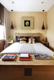 overwhelming minimalist bedroom bedroom small apartment bedroom full size of bedroom oak headboard wooden frame queensize bed white lined sheet brown yellow