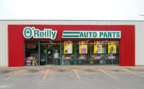 857 south odell marshall mo o reilly auto parts
