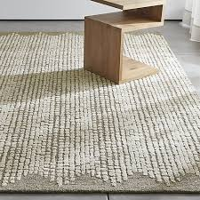 Rugs For Bathrooms by Rug Crate U0026 Barrel Rugs Wuqiang Co