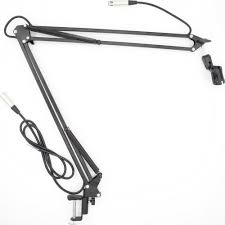 Desk Microphone Stand by Compare Prices On Desk Microphone Stand Online Shopping Buy Low